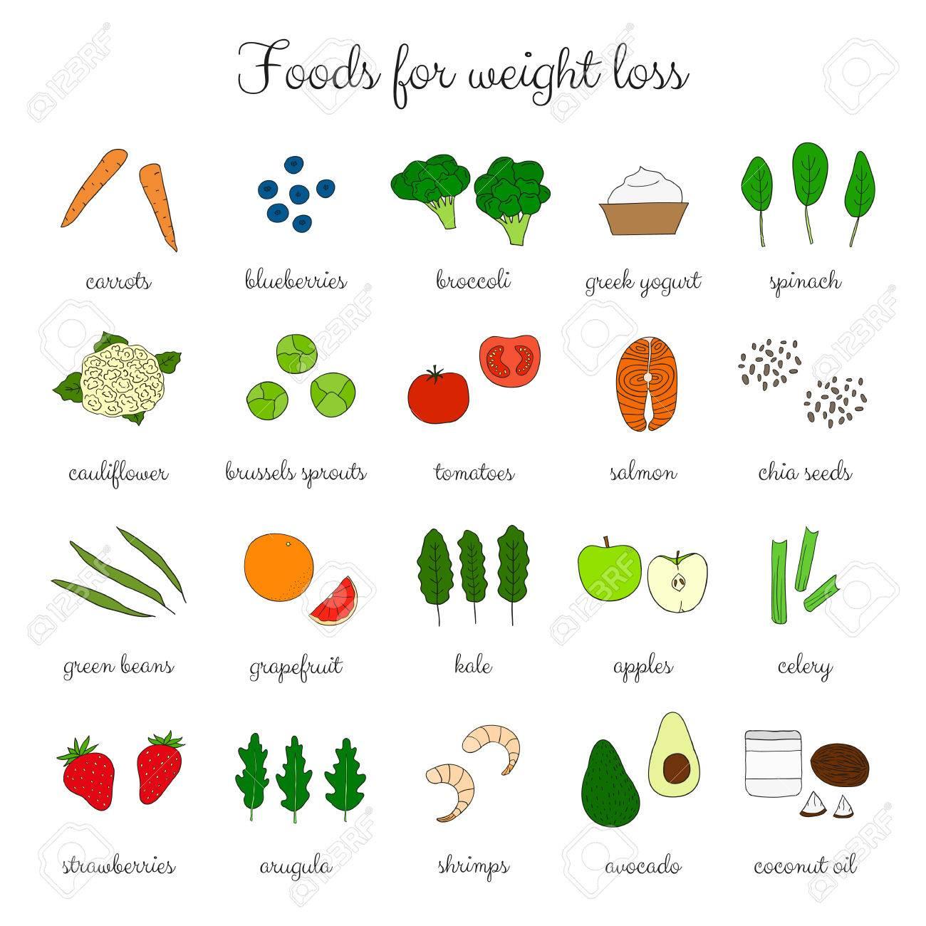 Dieta del brocoli para bajar de peso