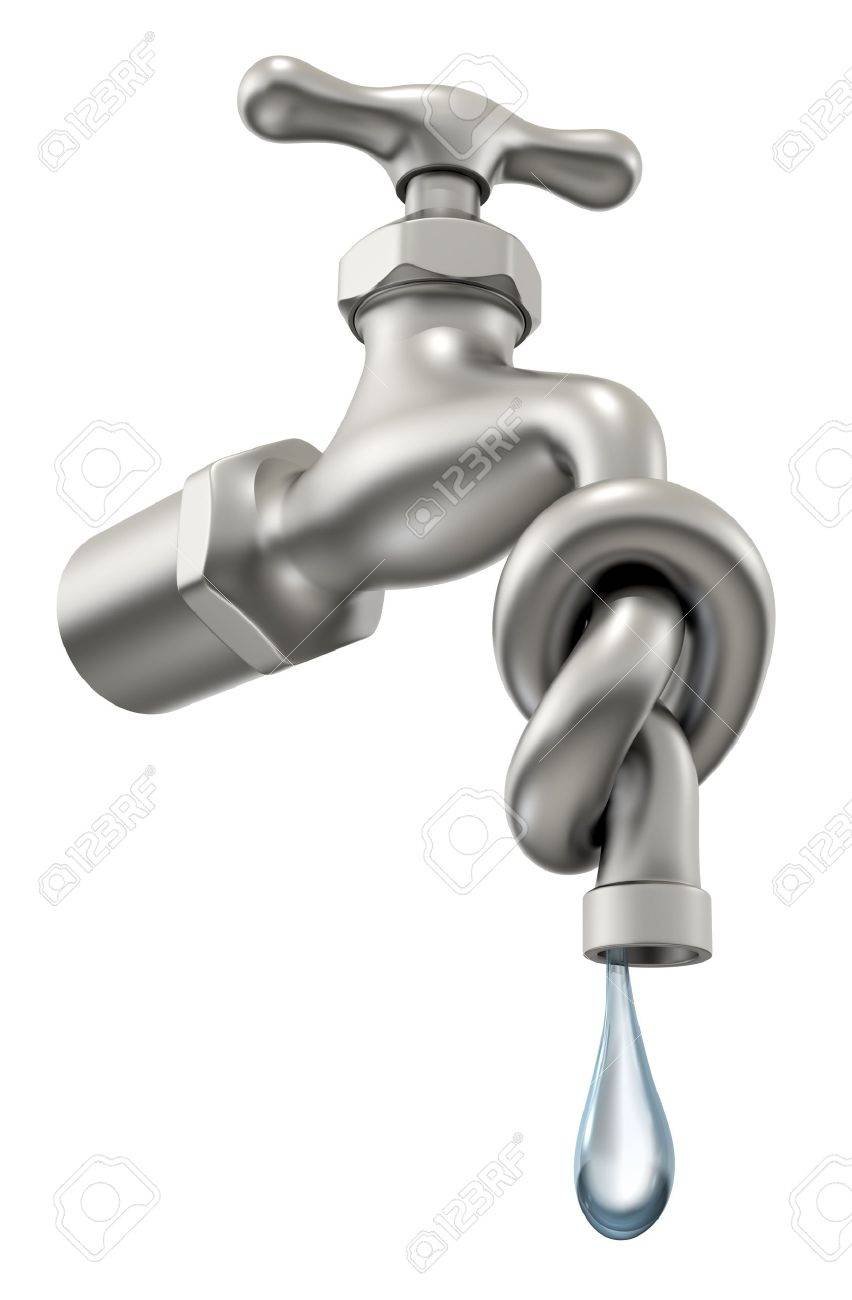 Water shortage Stock Photo - 6449770