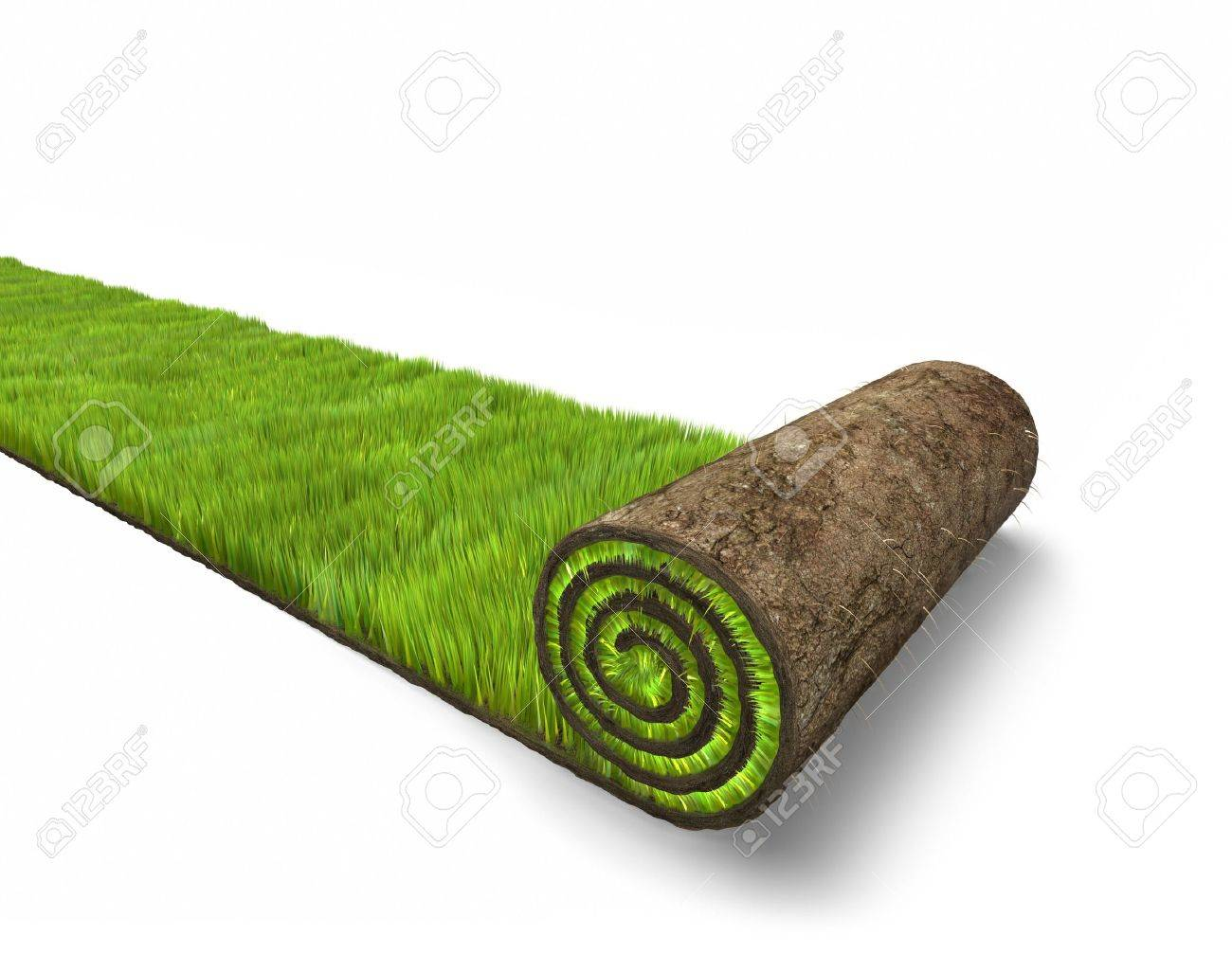 100+ Grass Carpet Roll Golden Moon Artificial Grass Turf Til