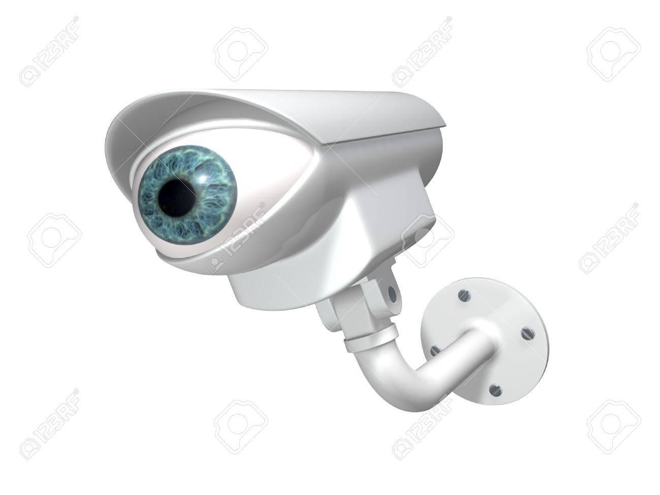 Скрытое наблюдение в ж туалете 25 фотография