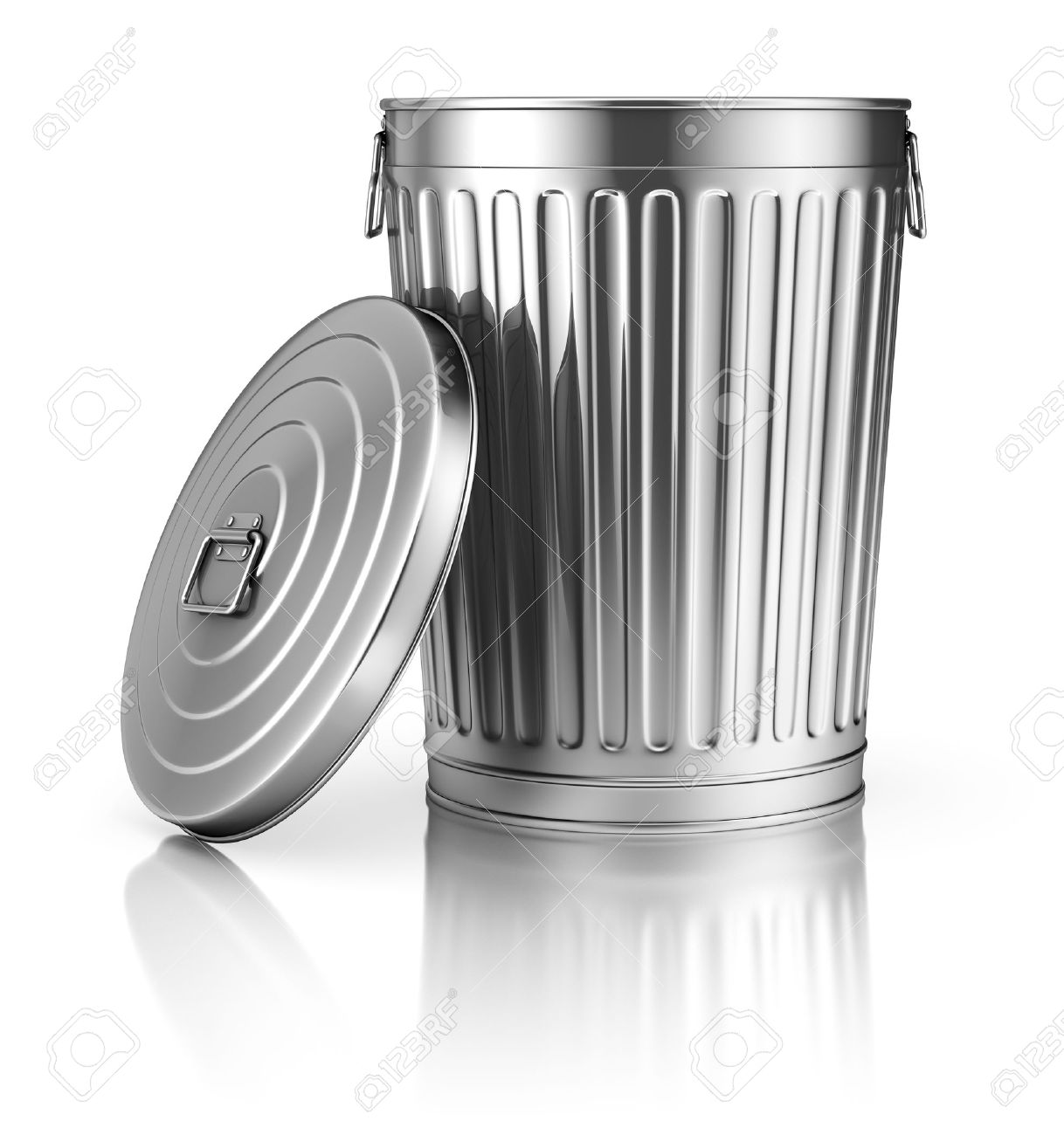2,634 Silver Lid Stock Vector Illustration And Royalty Free Silver ...