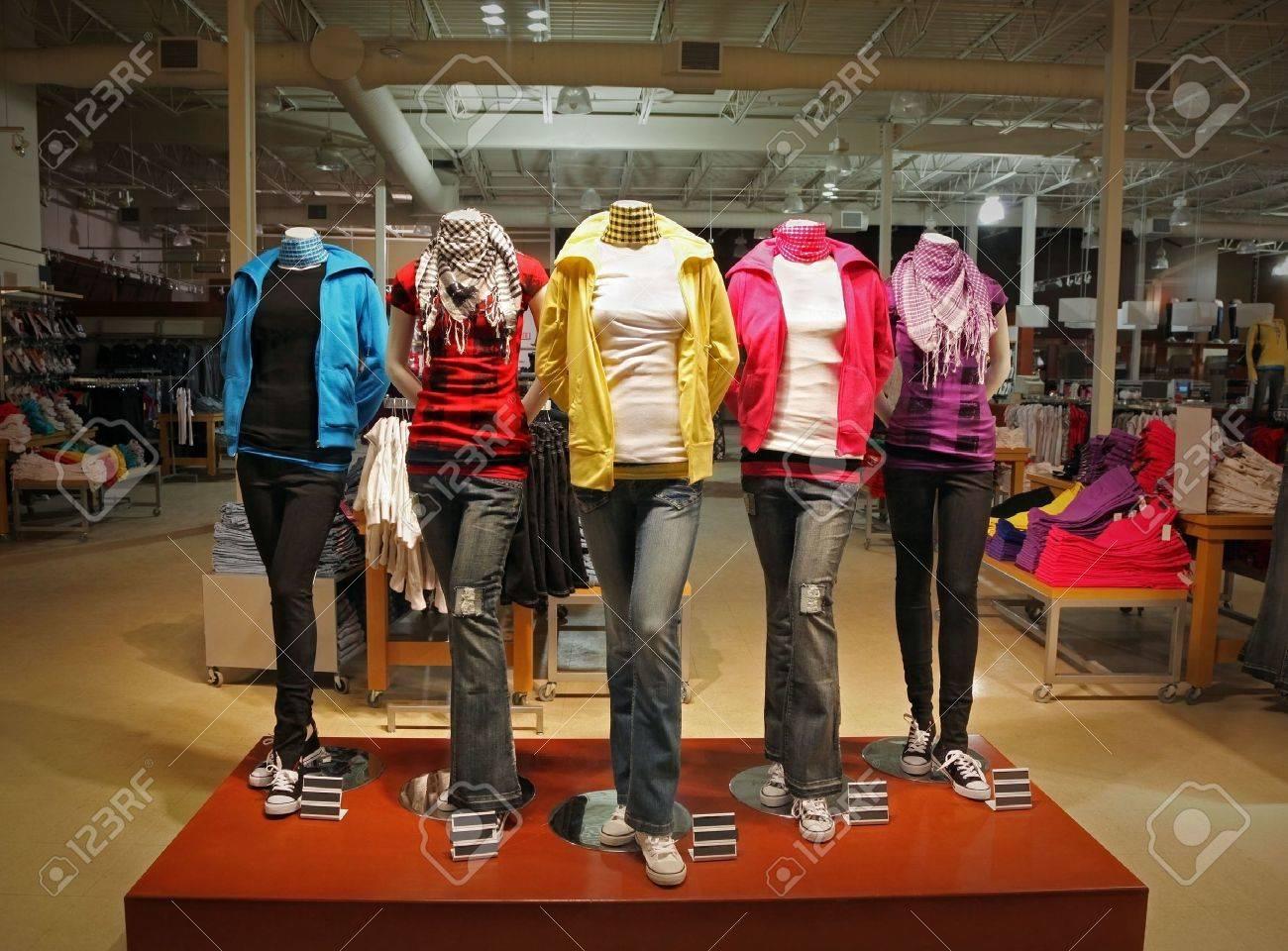 Juniors Teen Clothing - Walmart.com