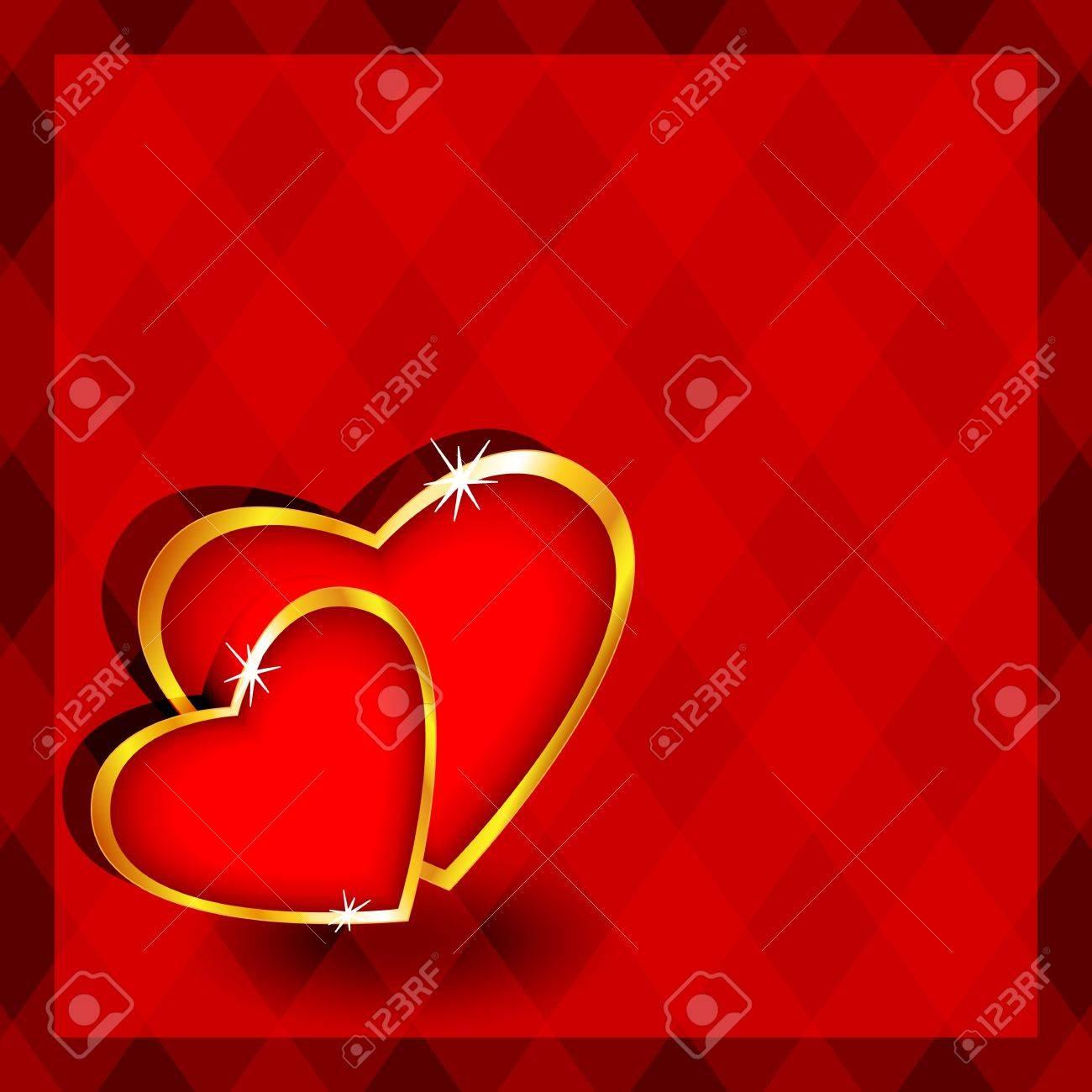 Red heart diamond shape symbol love valentine valentines red heart diamond shape symbol love valentine valentines day buycottarizona Images