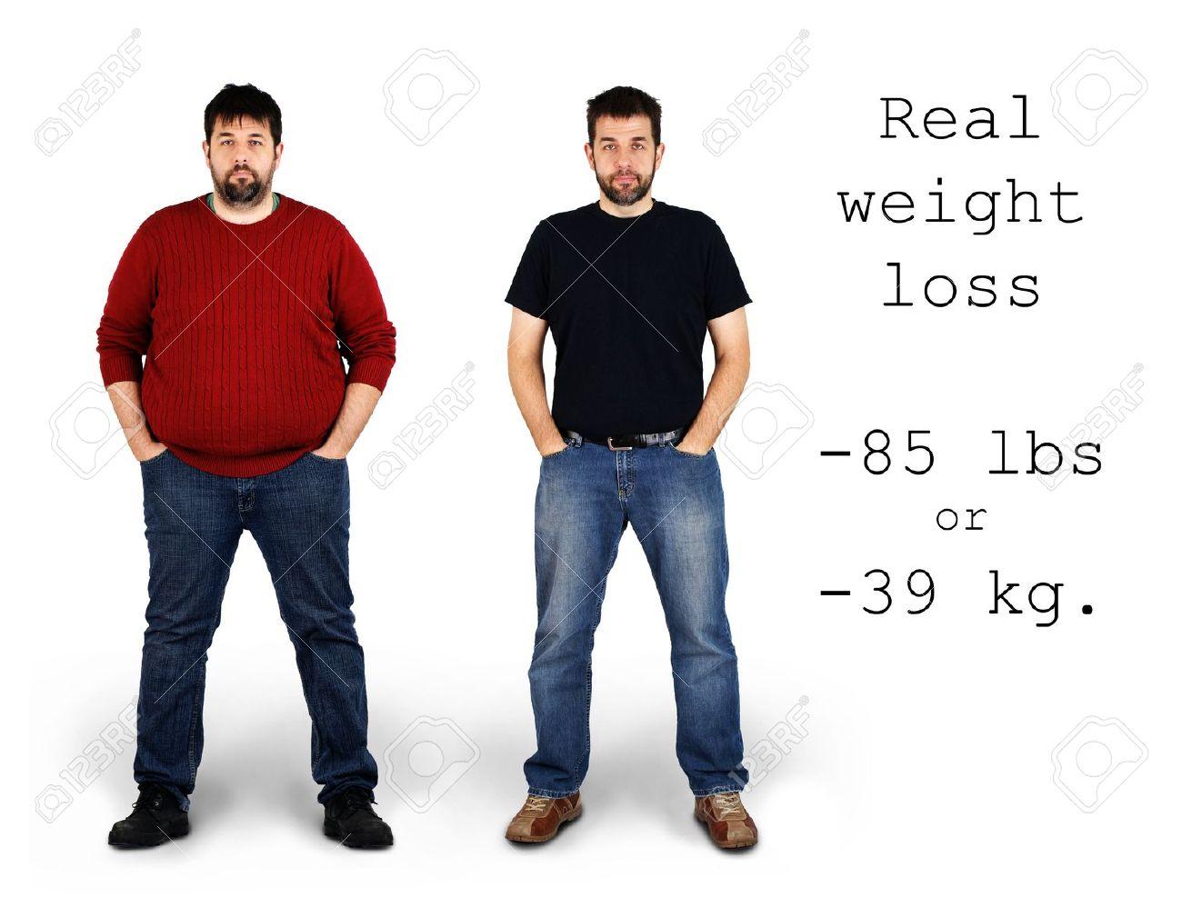 Libras a kilos peso ideal
