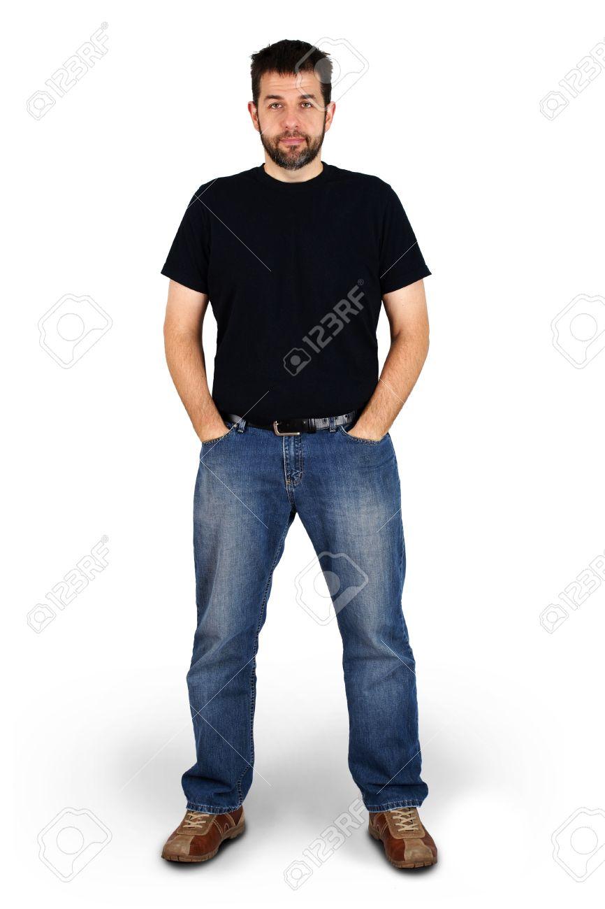 俳優 背 の 高い