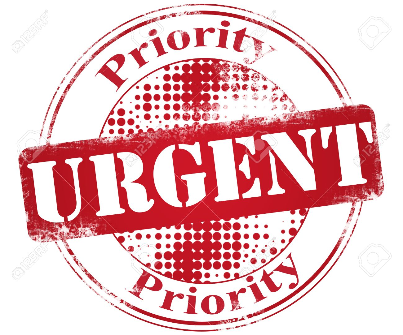 """Résultat de recherche d'images pour """"urgent"""""""