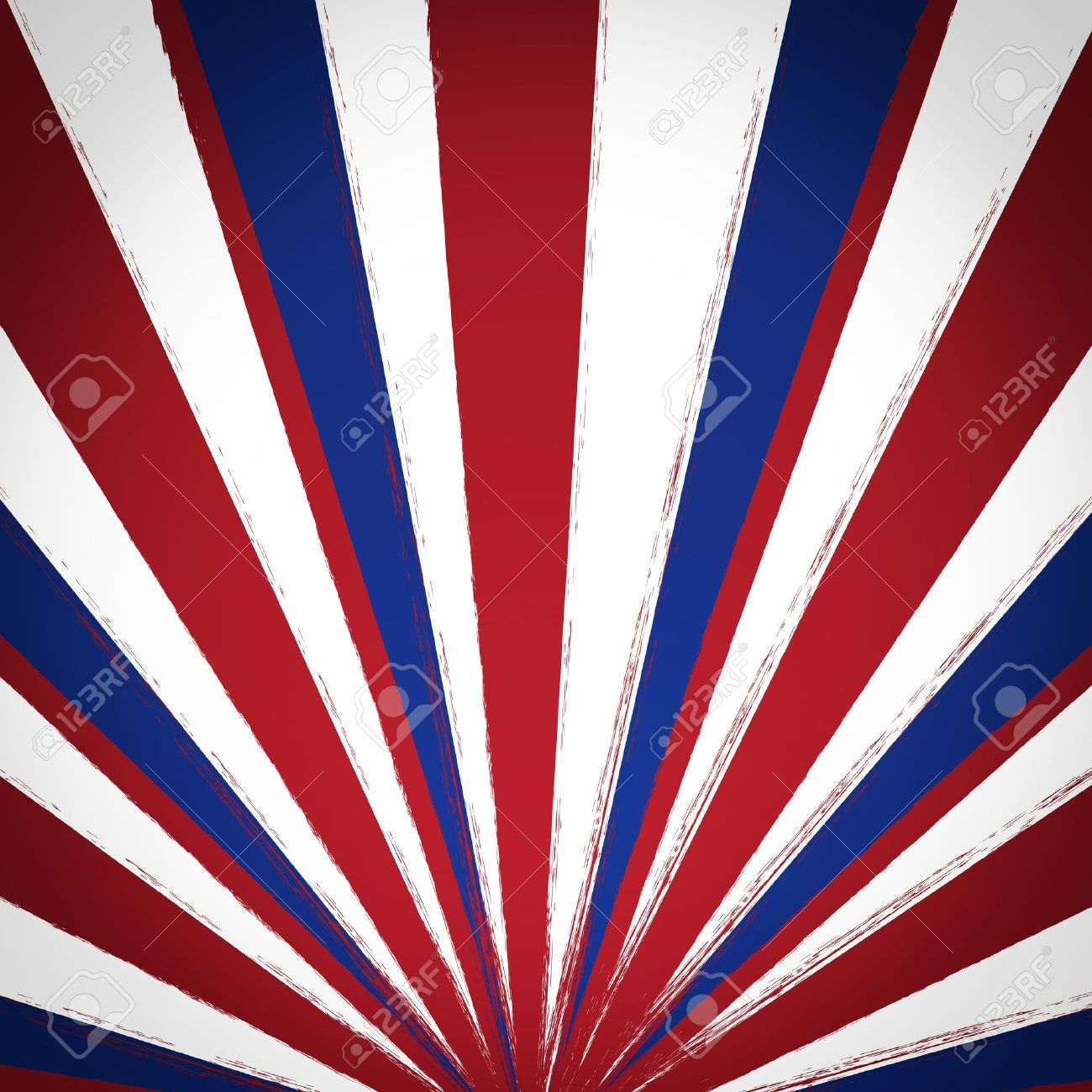 Red White And Blue Star Images, Stock Pictures, Royalty Free Red