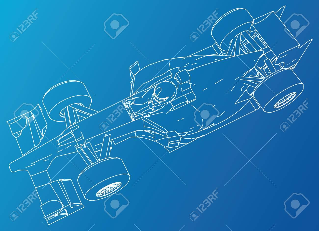 3d Car Wiring Diagram - Block And Schematic Diagrams •