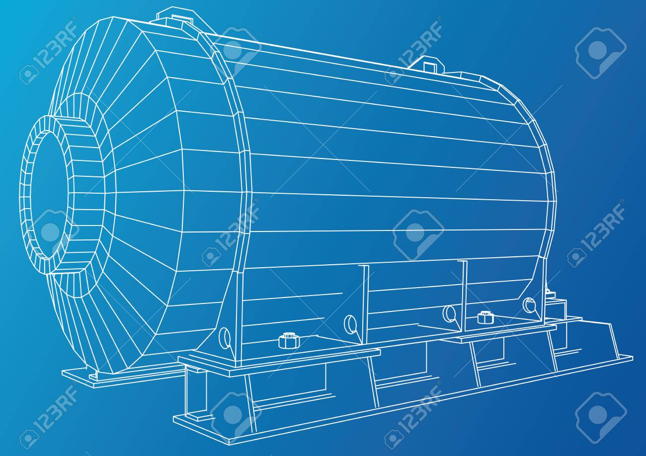 Industrial engine Wire frame design on industrial ac system diagram, industrial dc motor diagram, industrial furnace diagram, industrial valve diagram,