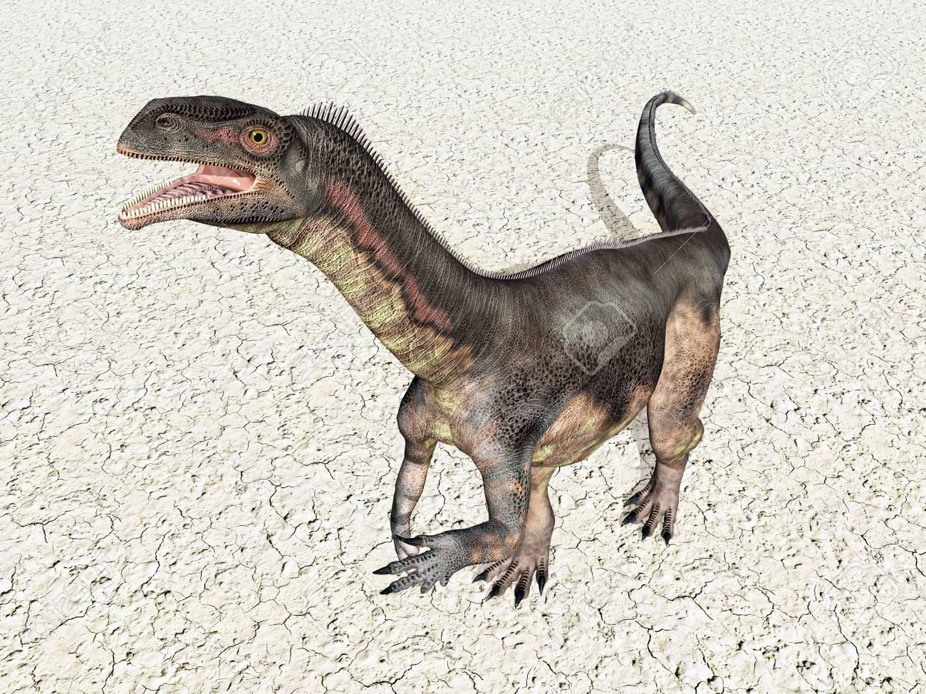 Images of プラテオサウルス - JapaneseClass.jp