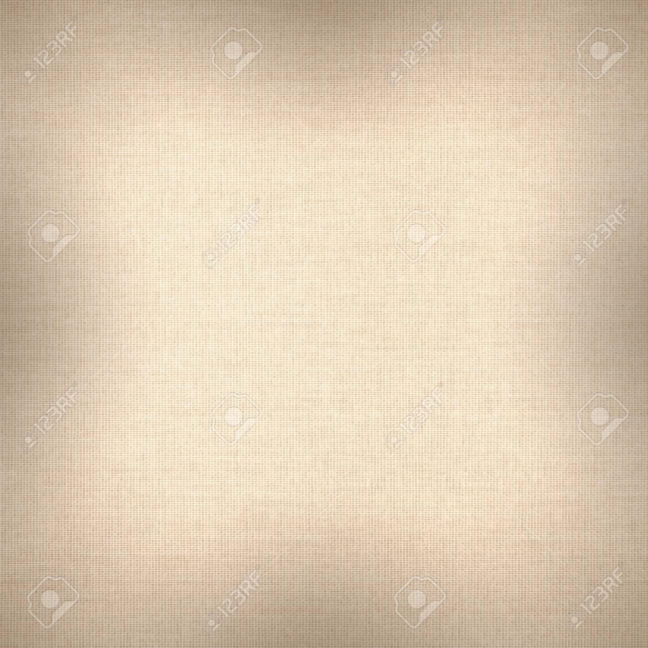色 セピア