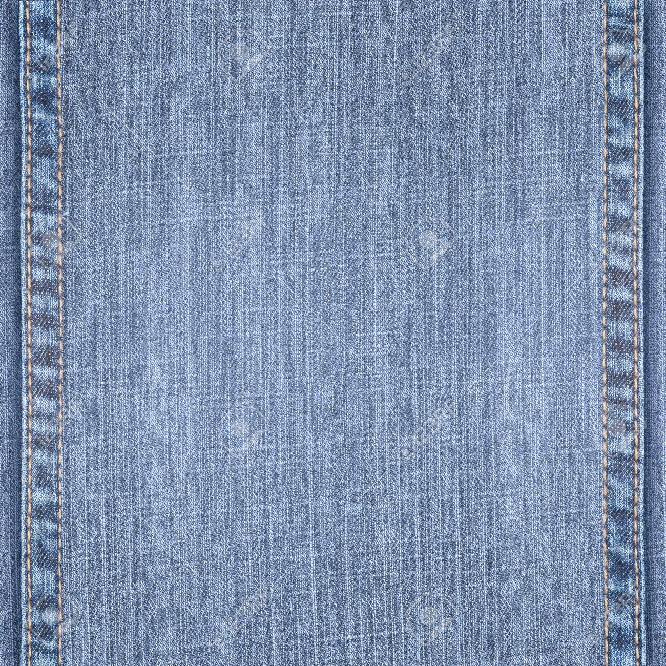 Pantalones Vaqueros Azul Con Costuras O Lona Aspera Textura Fotos Retratos Imagenes Y Fotografia De Archivo Libres De Derecho Image 18284360