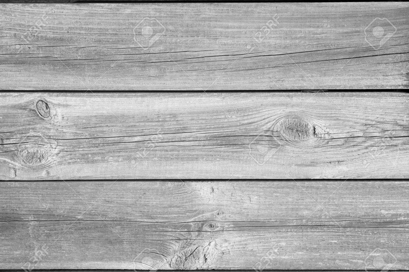 wood grain texture. Stock Photo - White Wooden Planks Background Or Wood Grain Texture L
