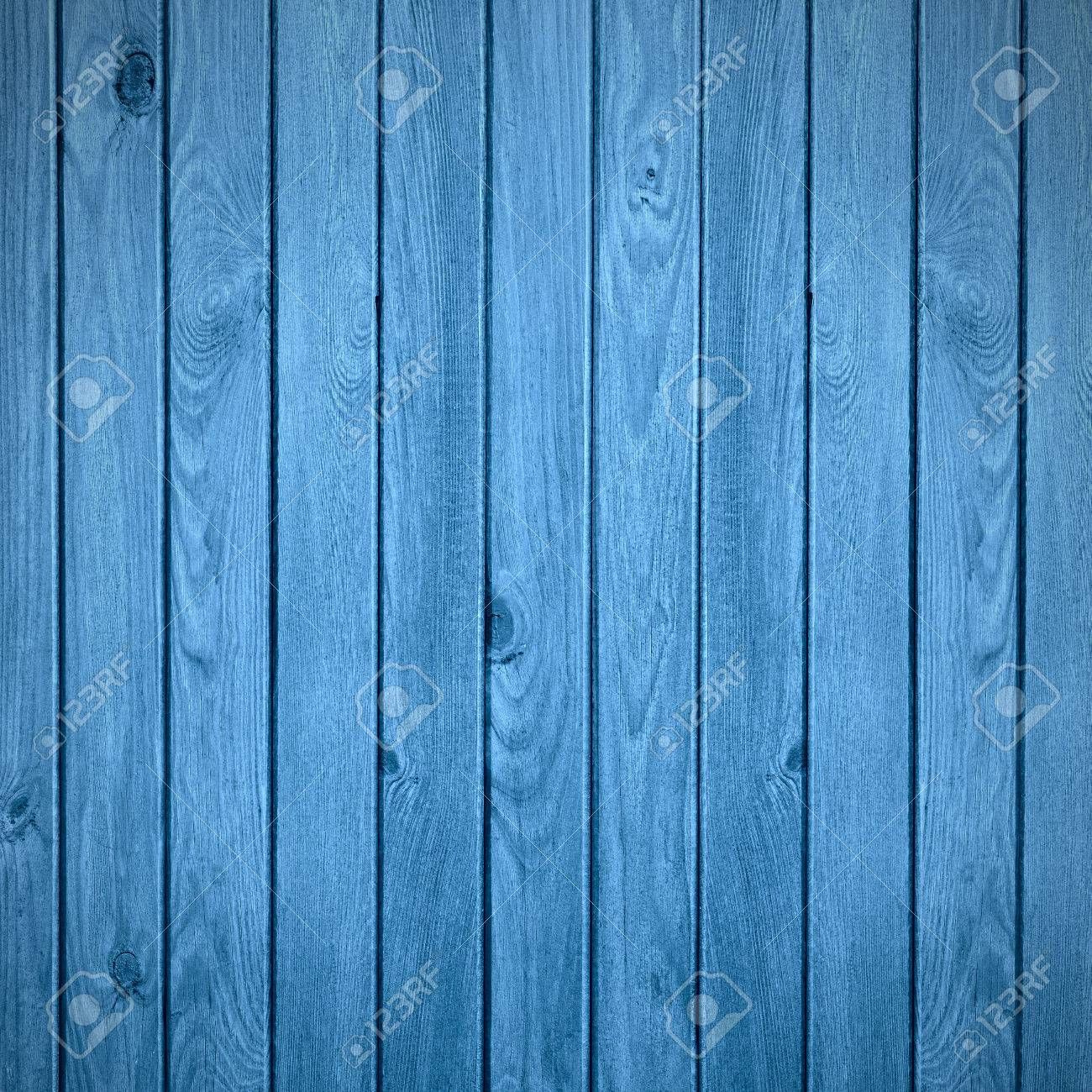 blue wood texture. Simple Texture Blue Wooden Rustic Background Or Wood Grain Texture Stock Photo  48851569 In Blue Wood Texture 123RFcom