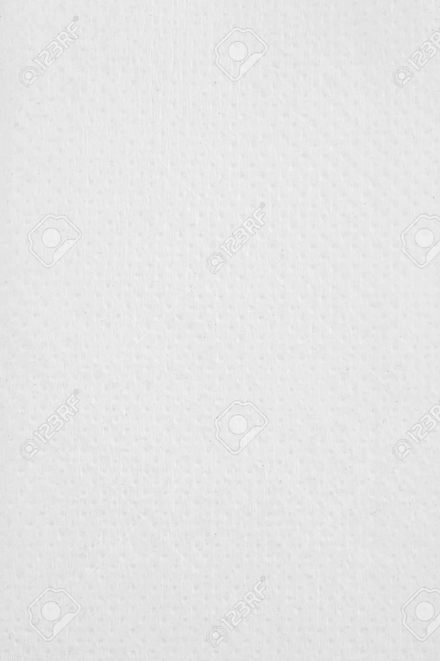 Immagini Stock Sfondo Bianco Carta O Texture Modello Di Grano