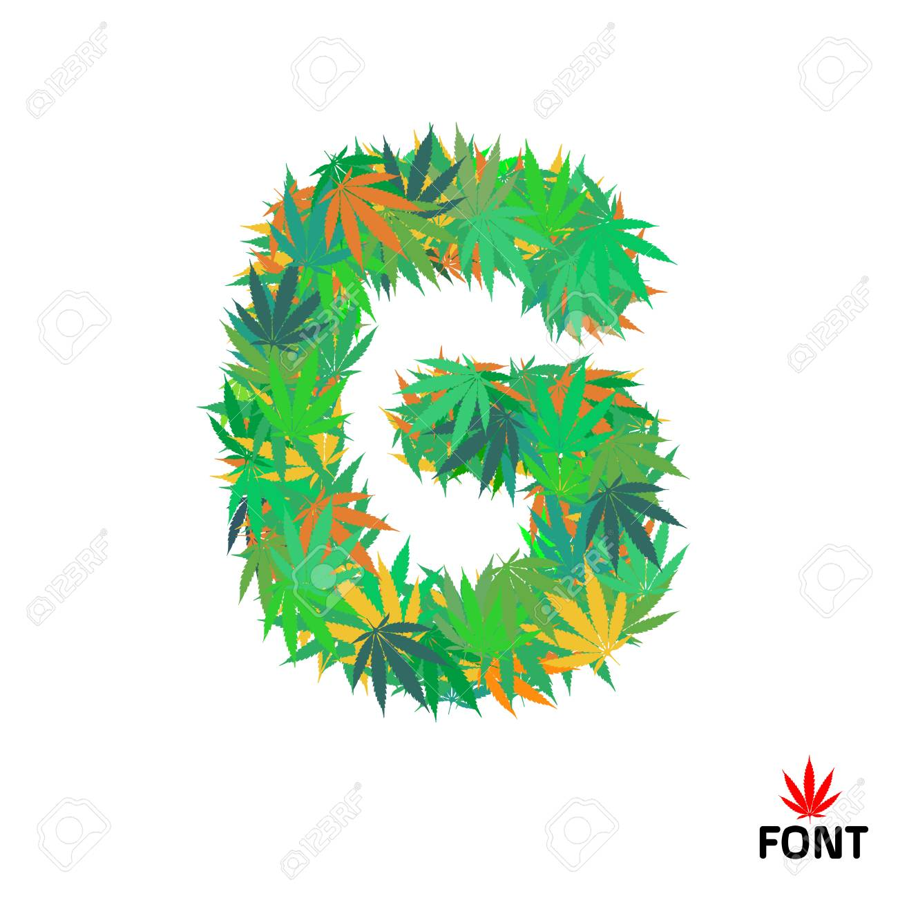 G марихуаны семена конопли миксы на