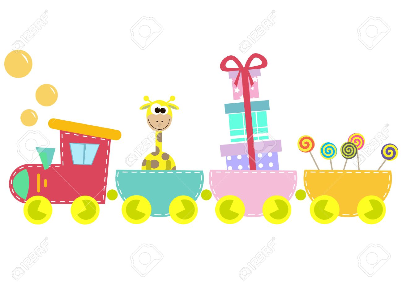 toy train stock photos royalty free toy train images and pictures
