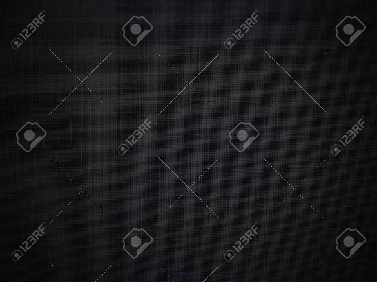 textile textureed backdrop - 140329907