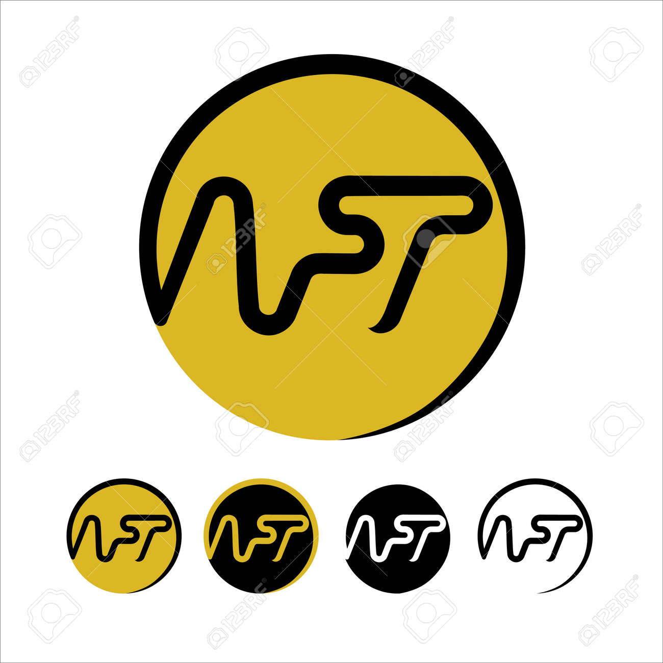 NFT- Non-fungible token can represent digital files such as art, audio, video, and other forms of creative work on a digital ledger called a blockchain, where each NFT can represent a unique digital item, and thus they are not interchangeable. - 167386166