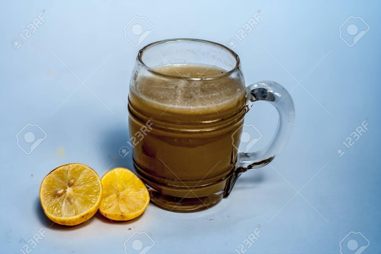 ganne ka juice