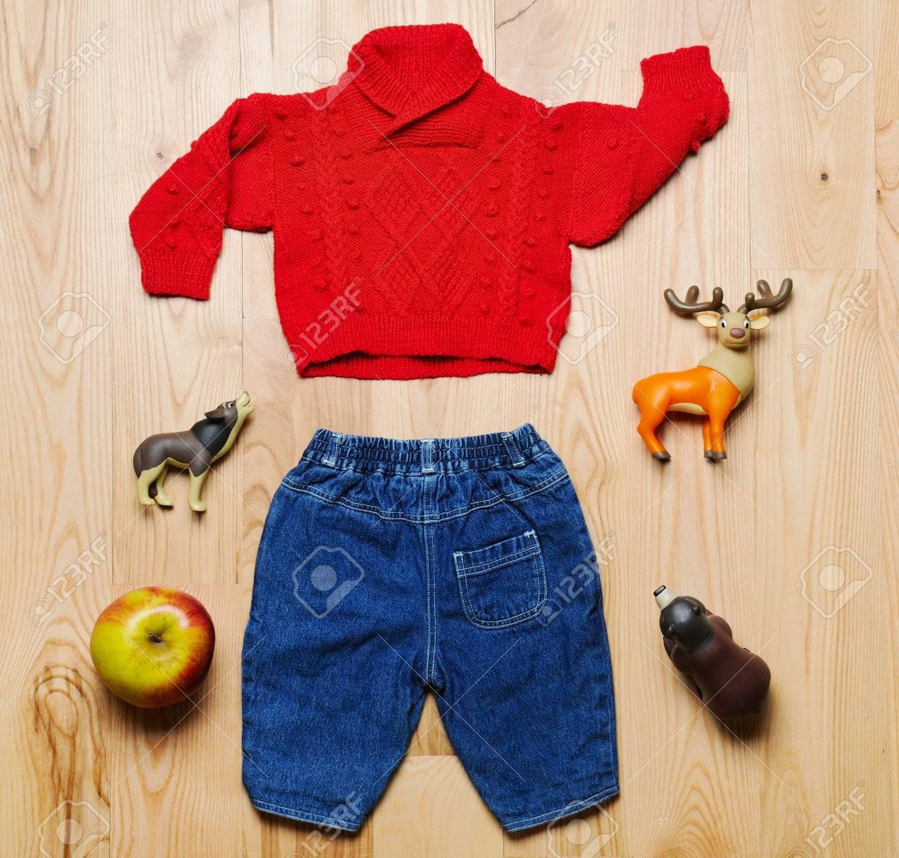 catalogo ropa de bebe c&a
