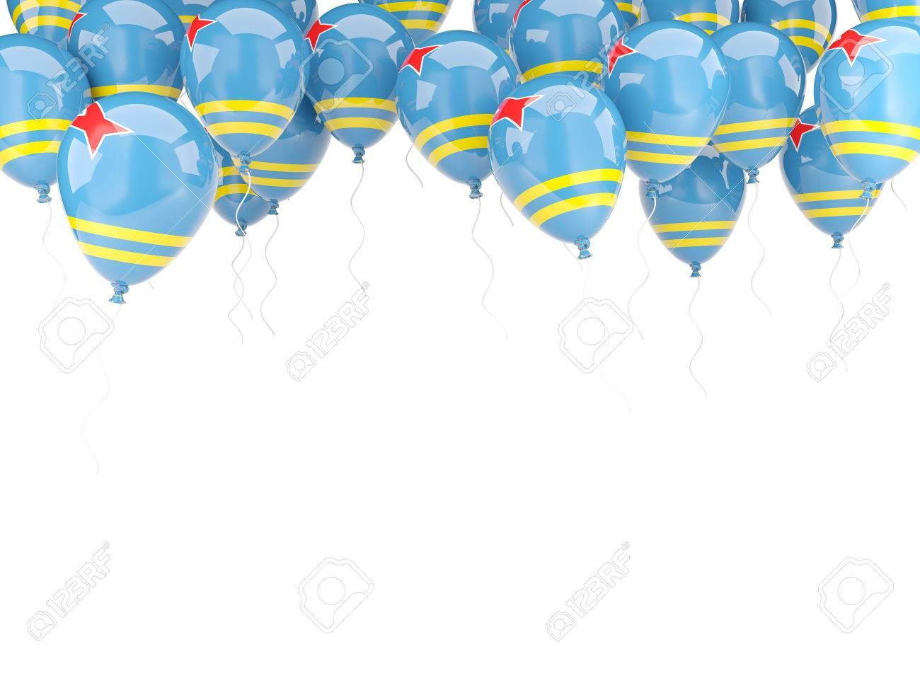 Ziemlich Ballon Rahmenvorlage Fotos - Beispiel Business Lebenslauf ...