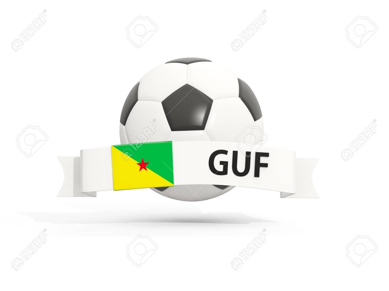 サッカーフランス領ギアナ代表 - French Guiana national football ...