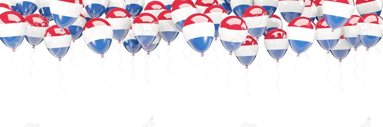Groß Ballonrahmenkonstruktion Fotos - Benutzerdefinierte ...