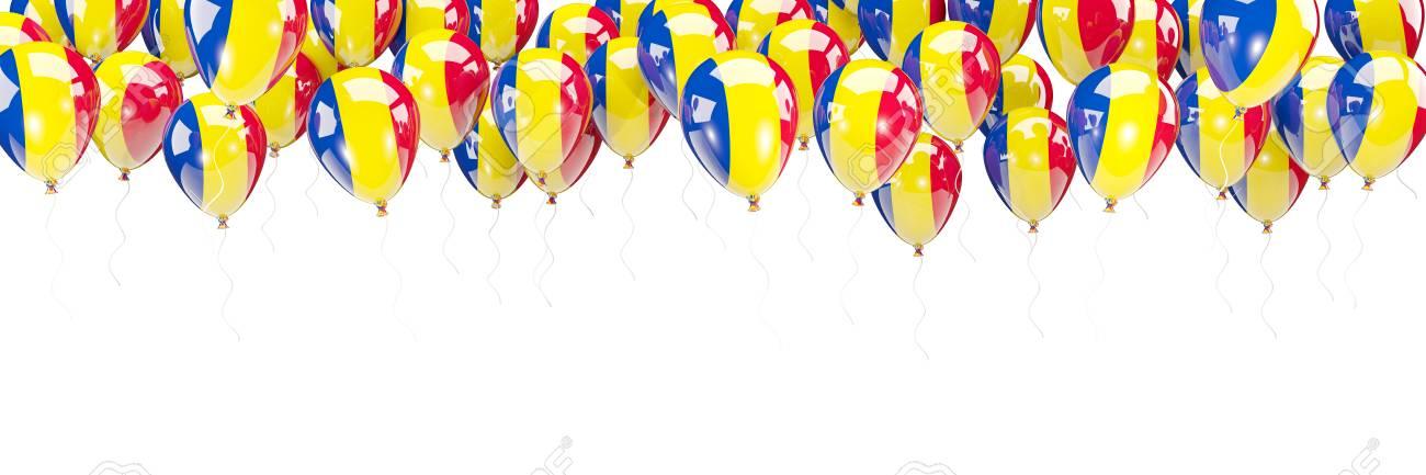 Groß Ballon Rahmenbau Zeitgenössisch - Benutzerdefinierte ...
