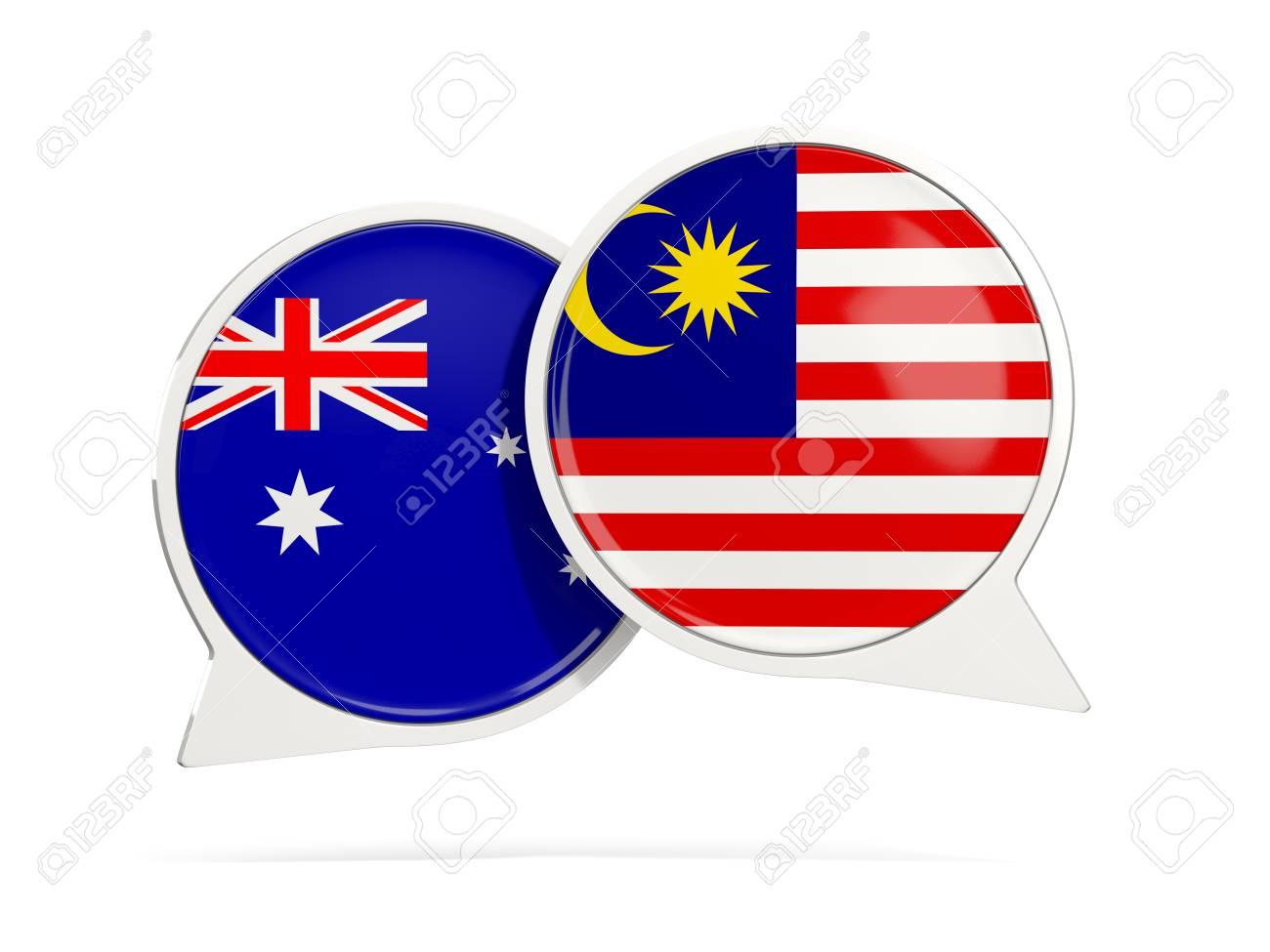 Free chat malaysia