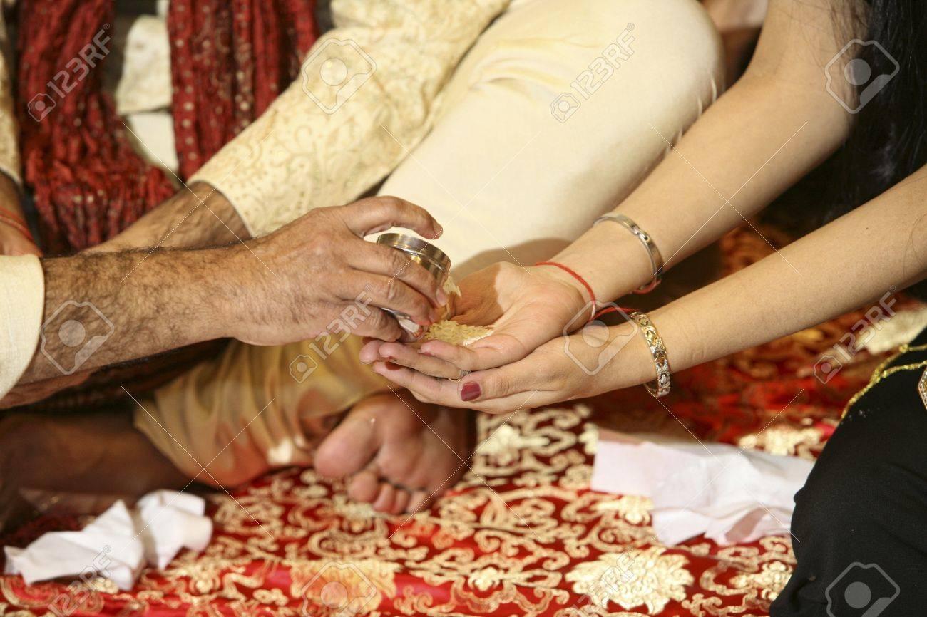 archivio matrimonio