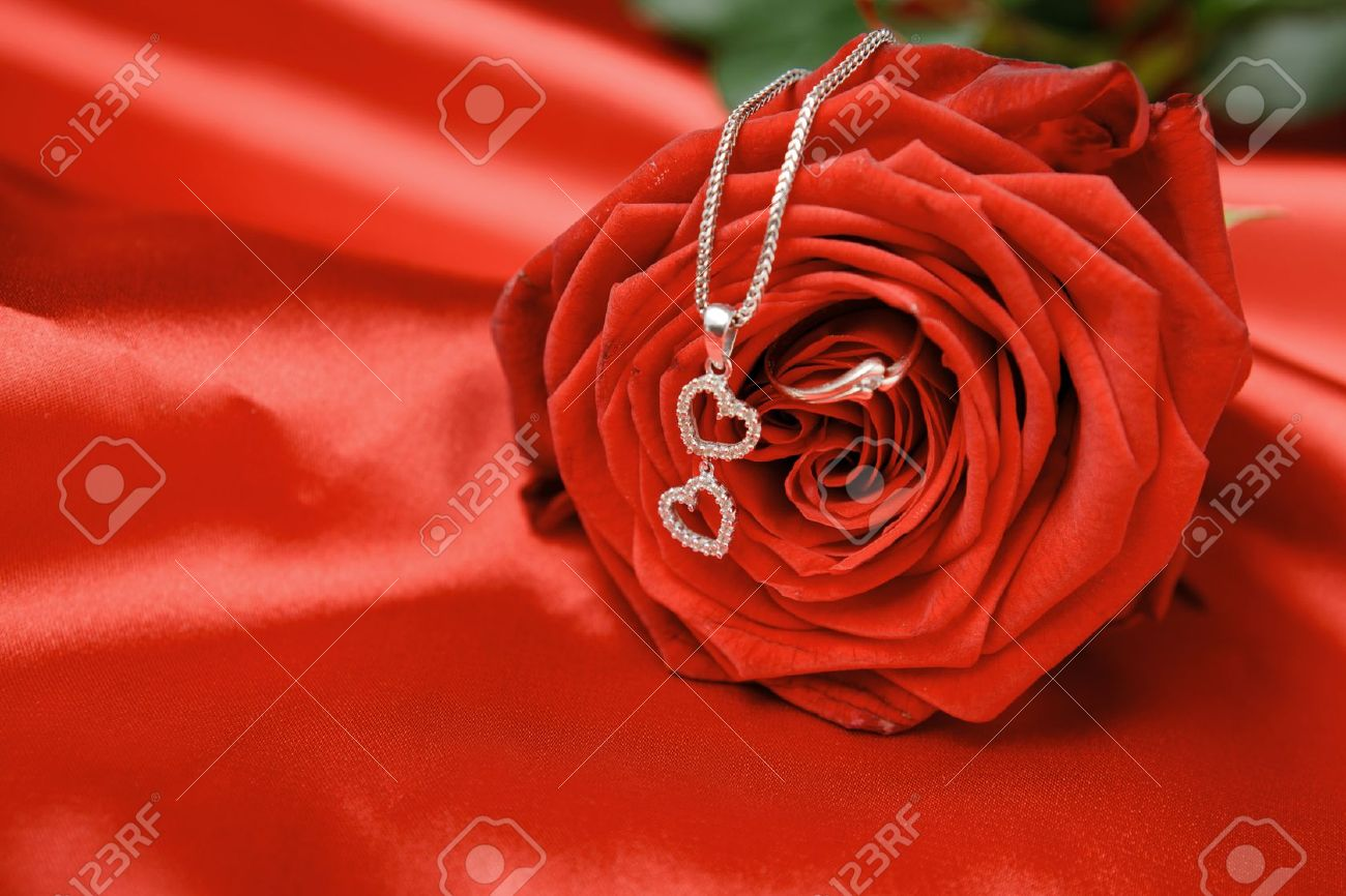 pendant images u0026 stock pictures royalty free pendant photos and