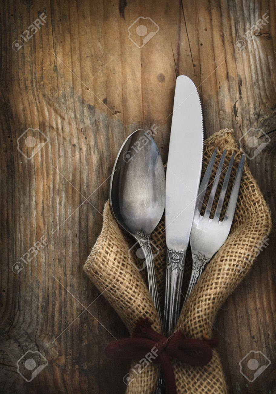 Restaurant Kitchen Photography flatware stock photos & pictures. royalty free flatware images and