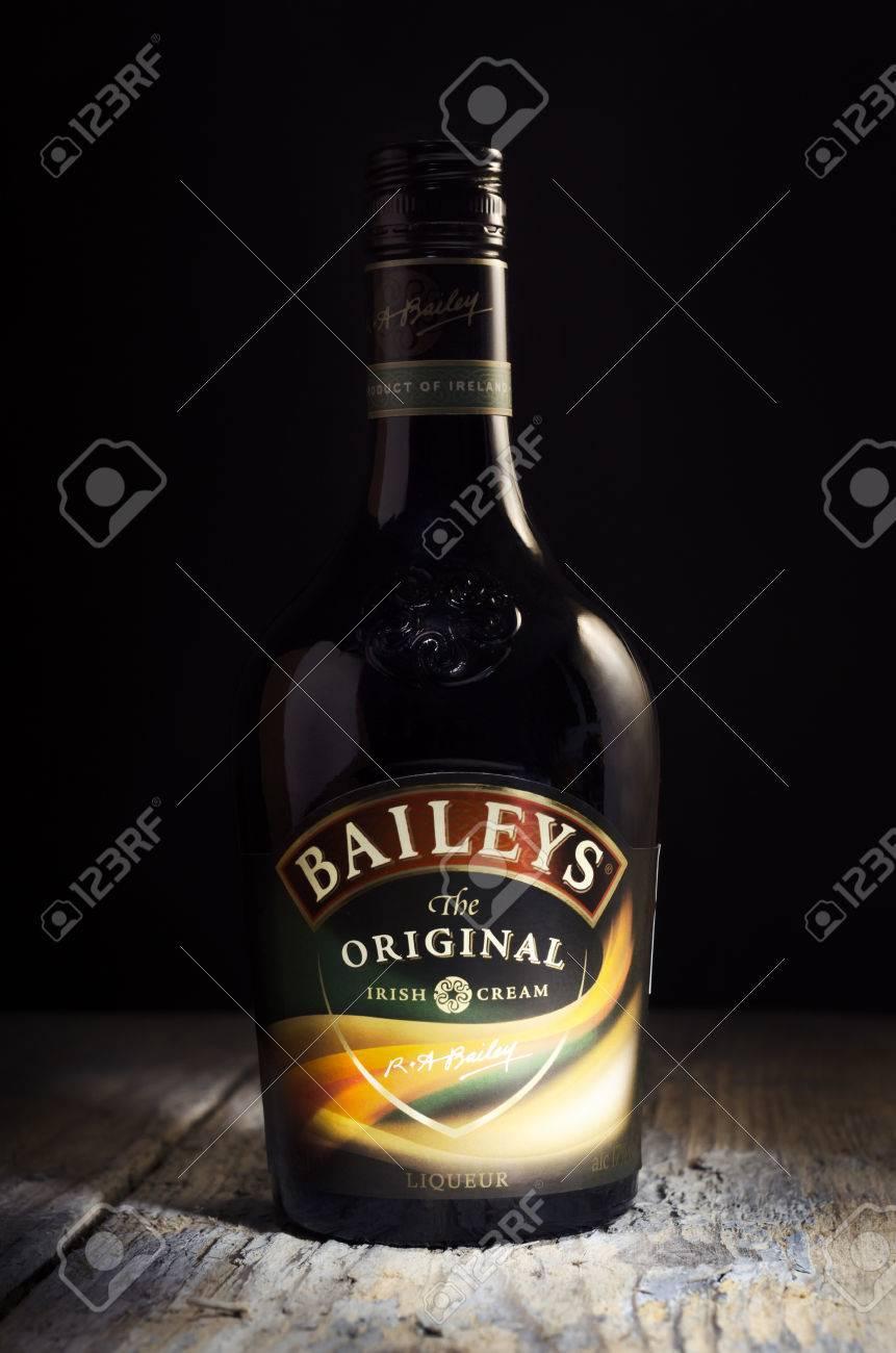 ウイスキー アイ リッシュ 【楽天市場】モルト・スコッチウイスキー >