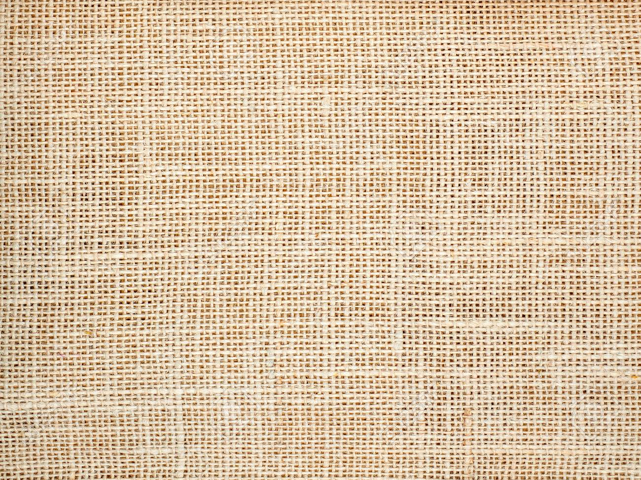 Sack Fabric Wallpaper Texture Pattern Background In White And Stock Photo Picture And Royalty Free Image Image 80471302