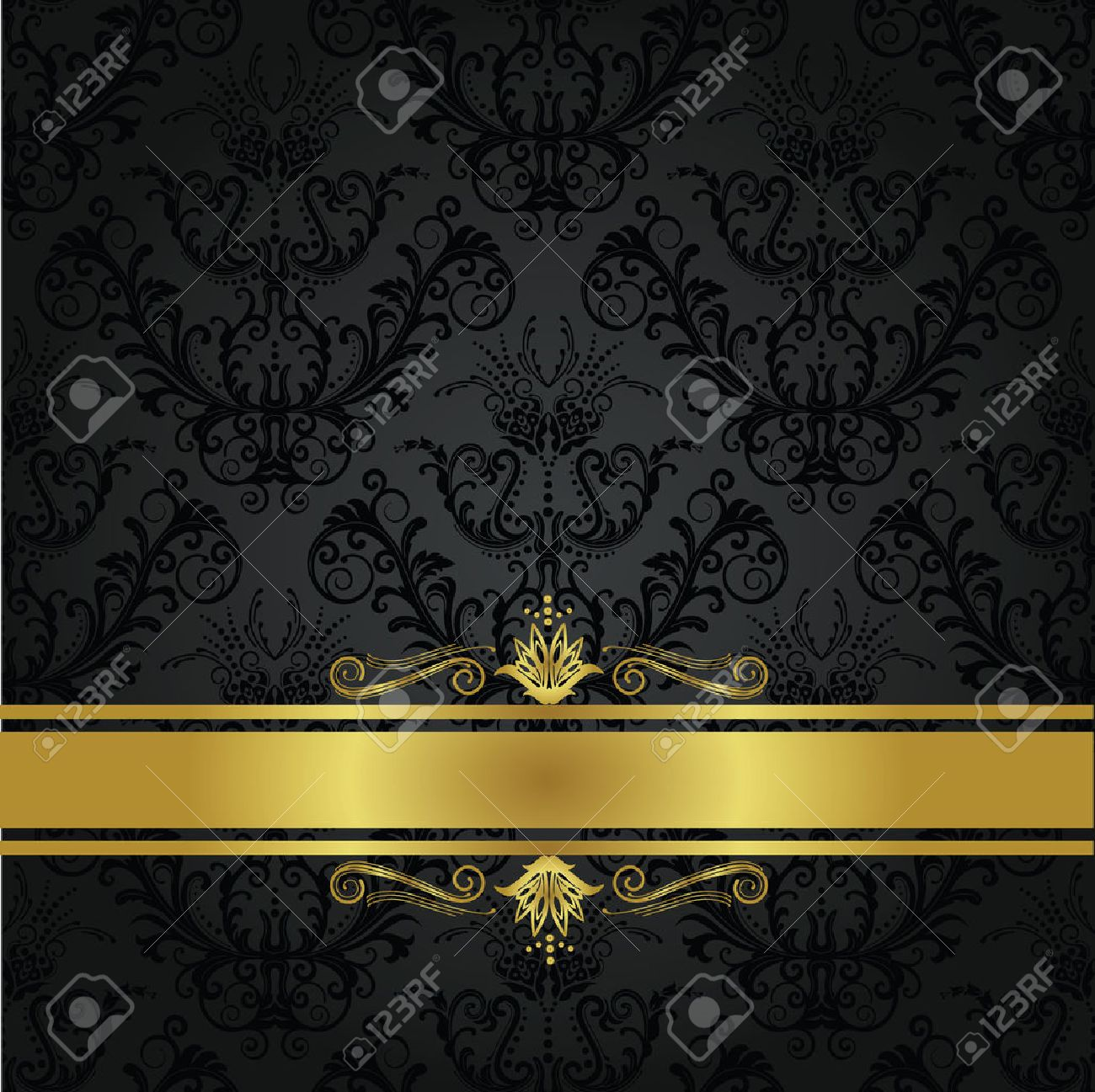 black lace background.html