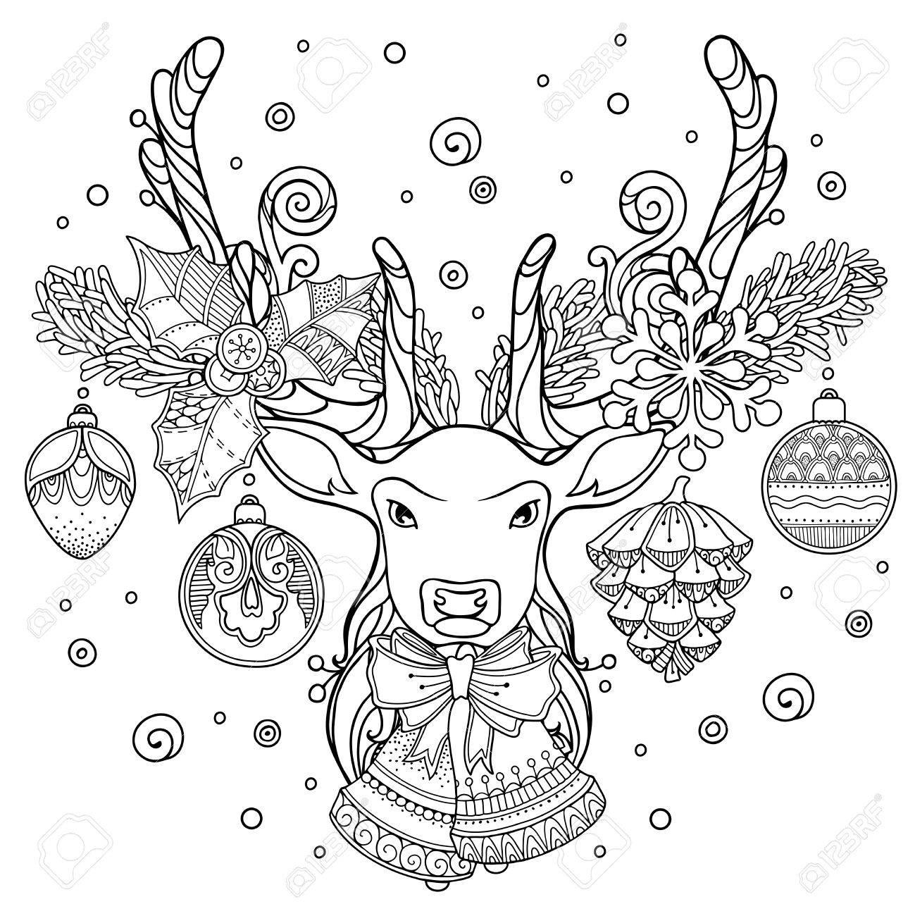 Dibujos Originales Navidad Excellent Stunning Belenes Recortables - Dibujos-originales-de-navidad