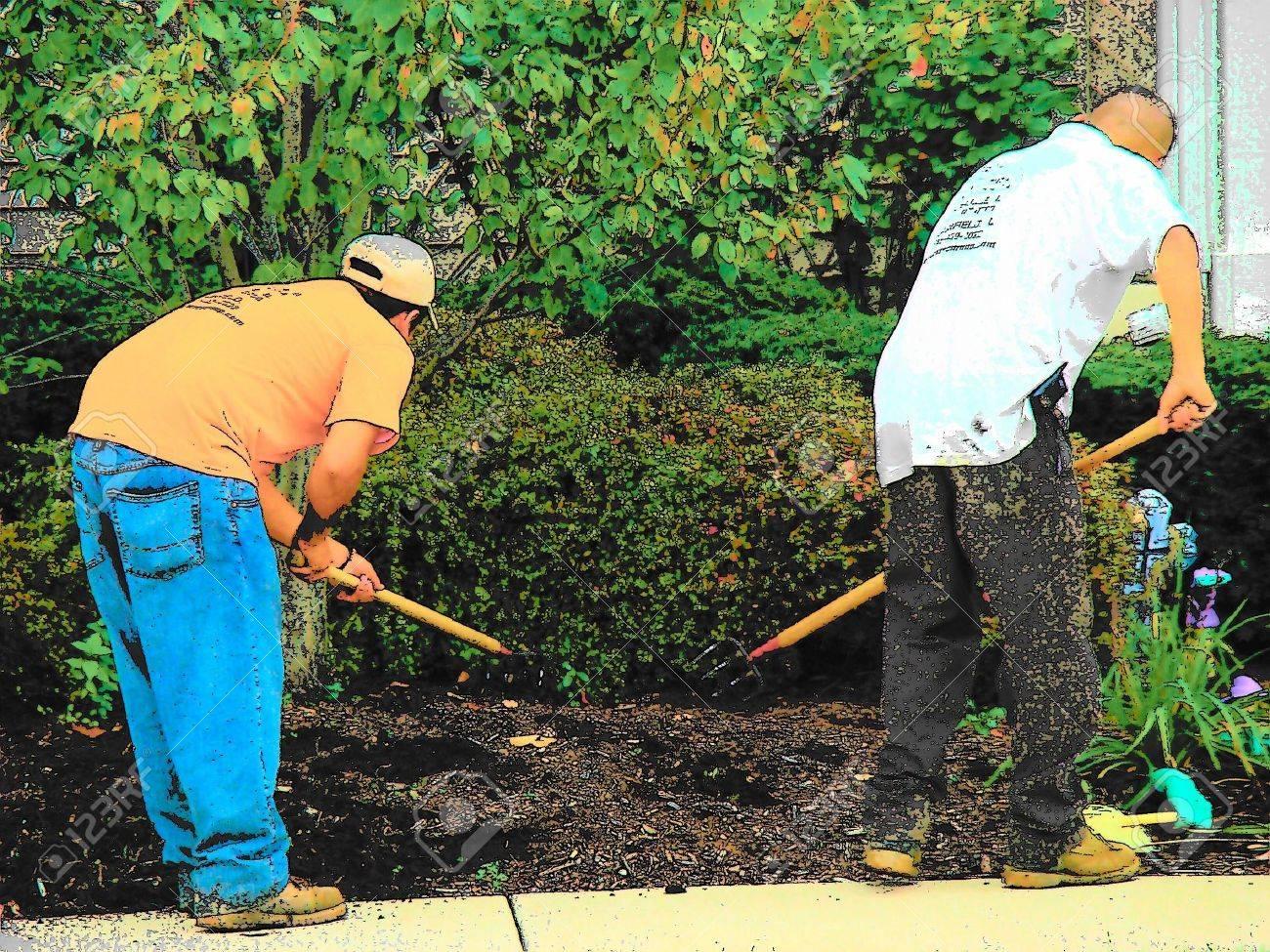 Garden Landscaper garden design: garden design with landscapers insurance concklin