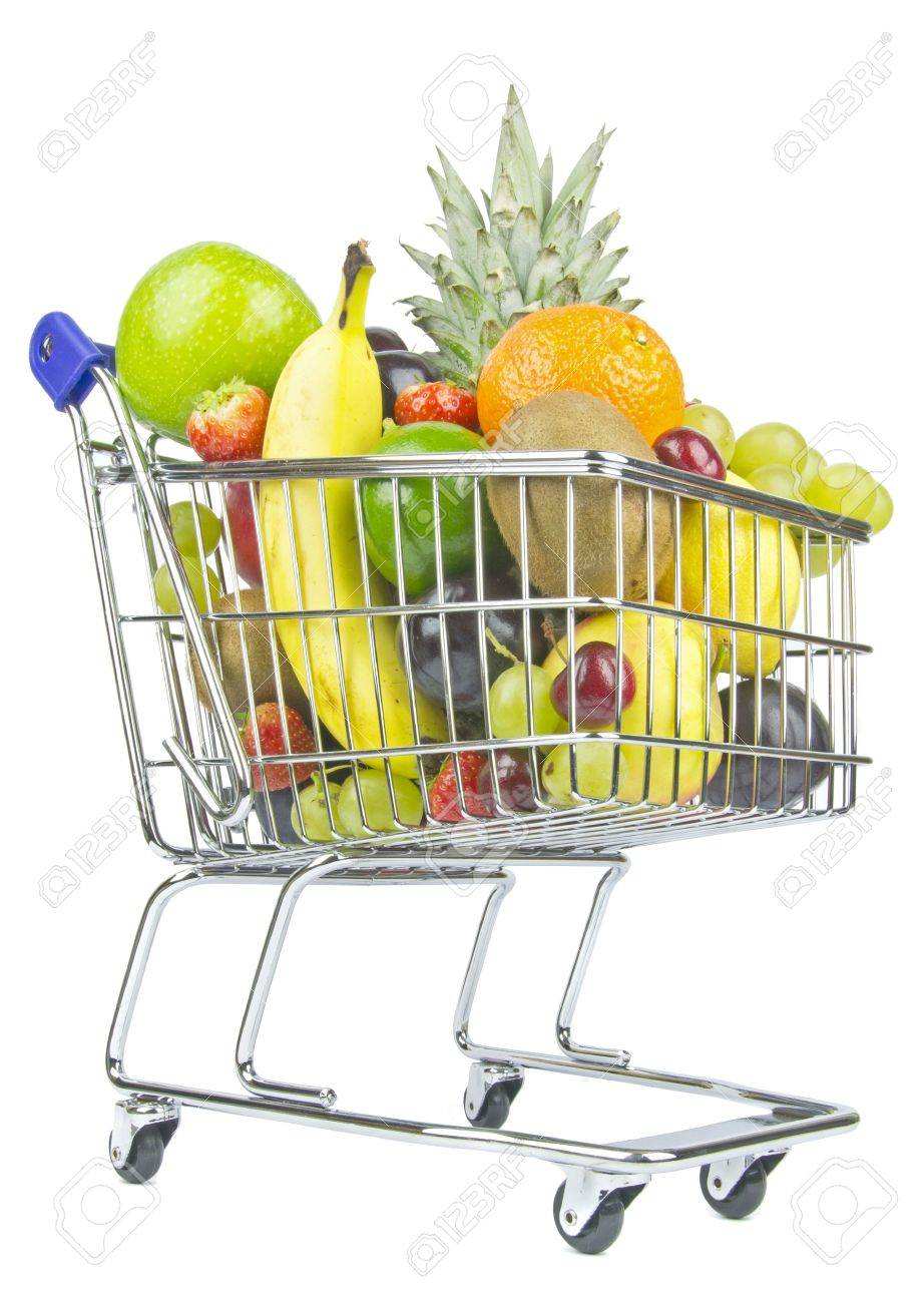 research papers market basket analysis
