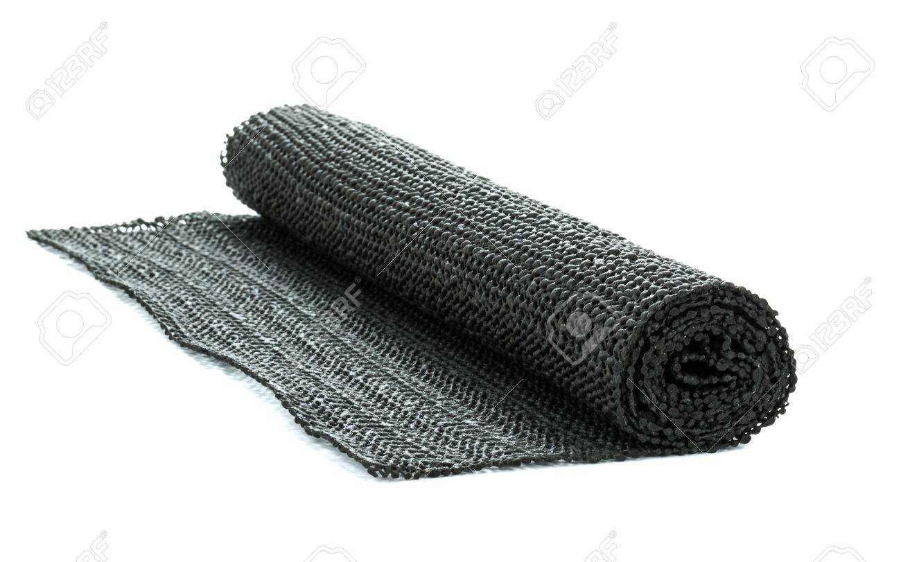 plastic category matting heavy protector vinyl duty mats rolls rubber carpet