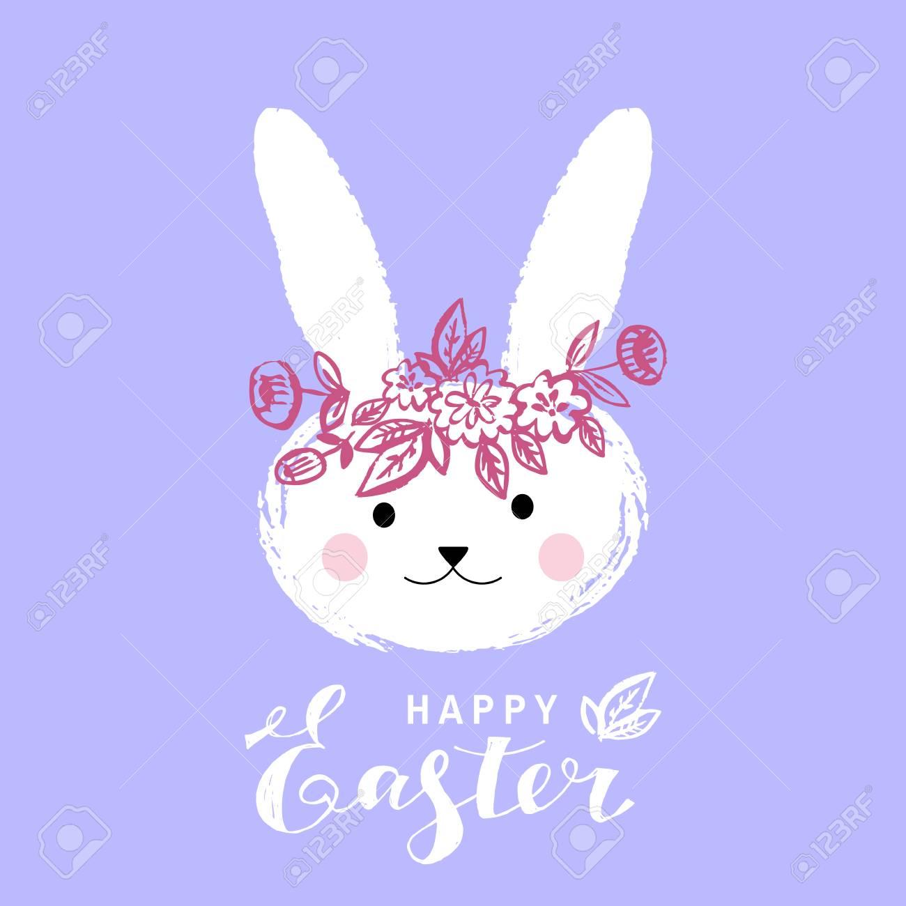 easter bunny templates   Mesal