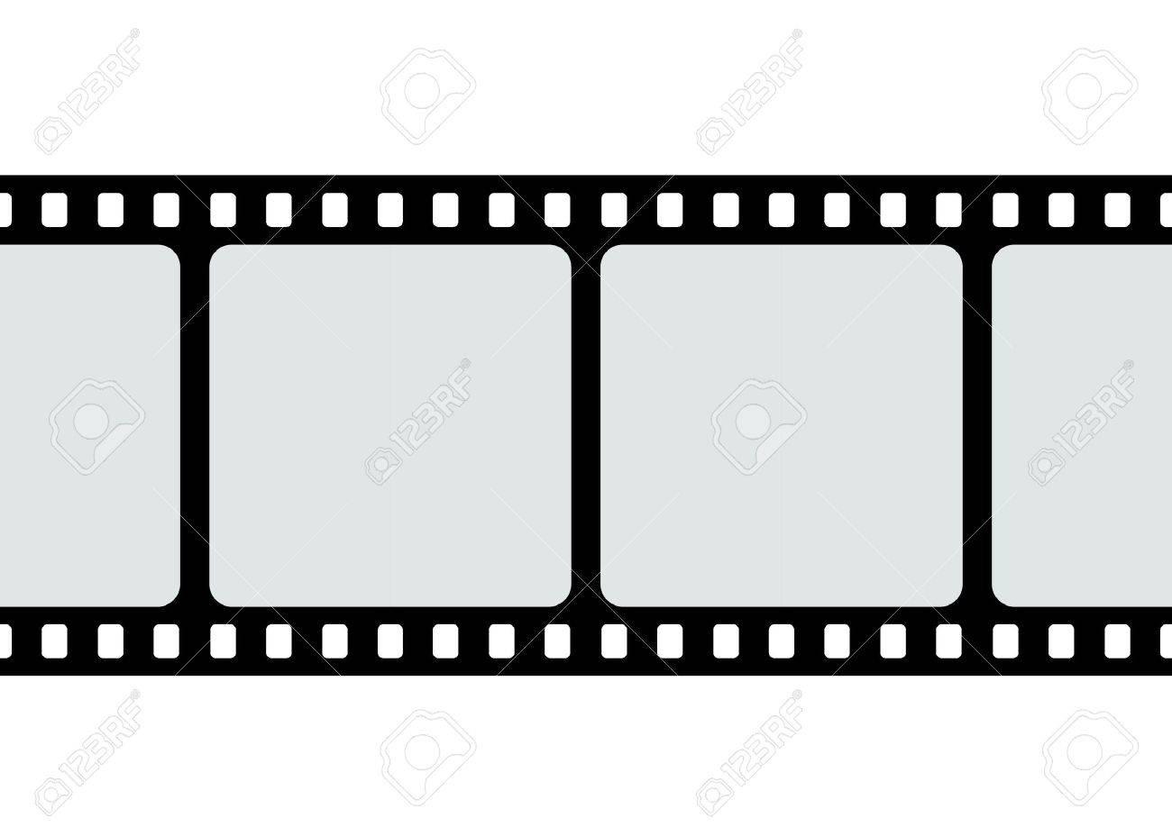 filmstrip Stock Photo - 550594