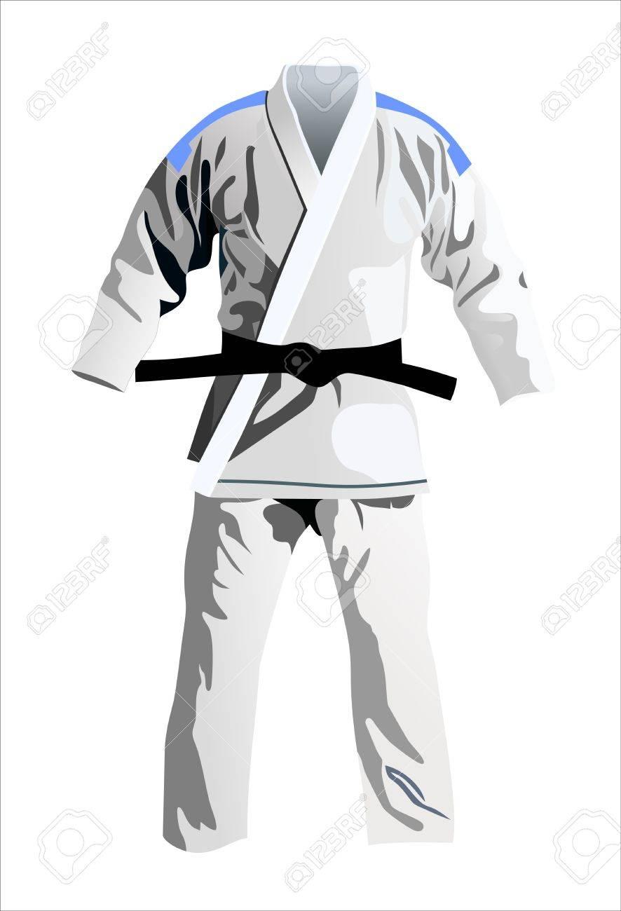kimono - 16084684