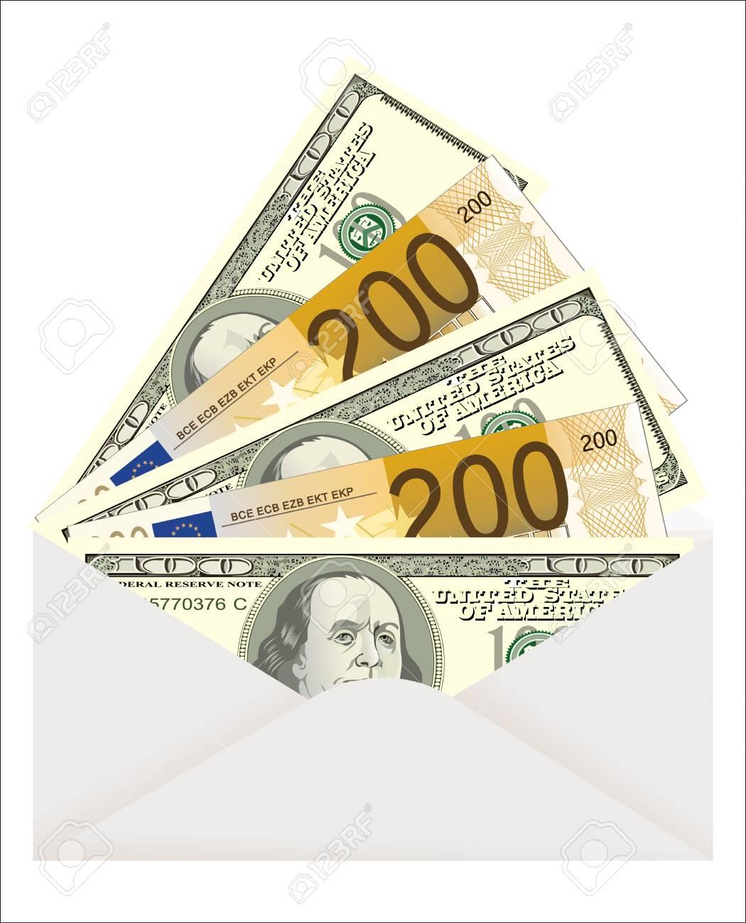 Erfreut Vortäuschen Geld Vorlage Zeitgenössisch - Entry Level Resume ...