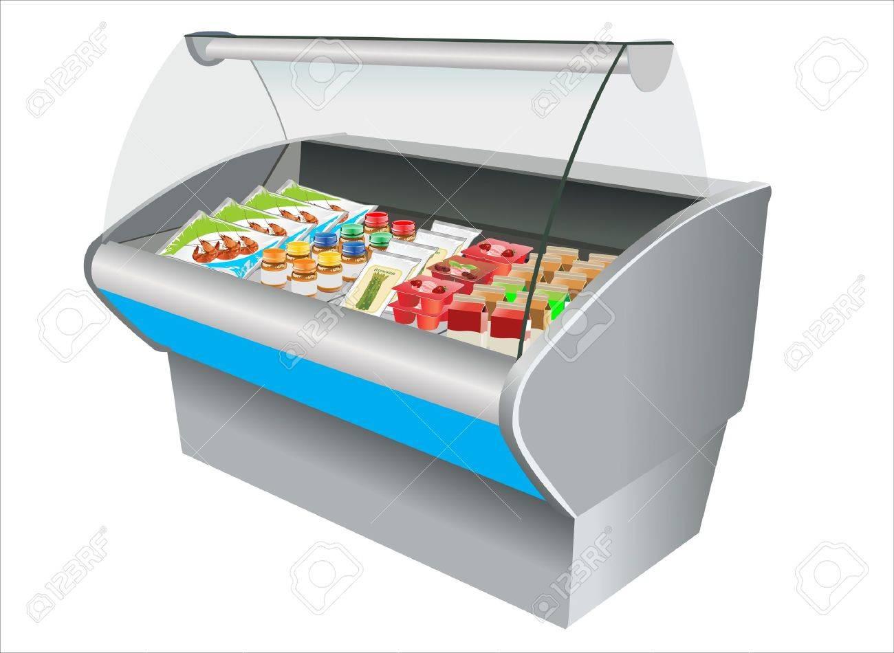 Groß Ge Kühlschrank Ideen - Die Besten Wohnideen - kinjolas.com