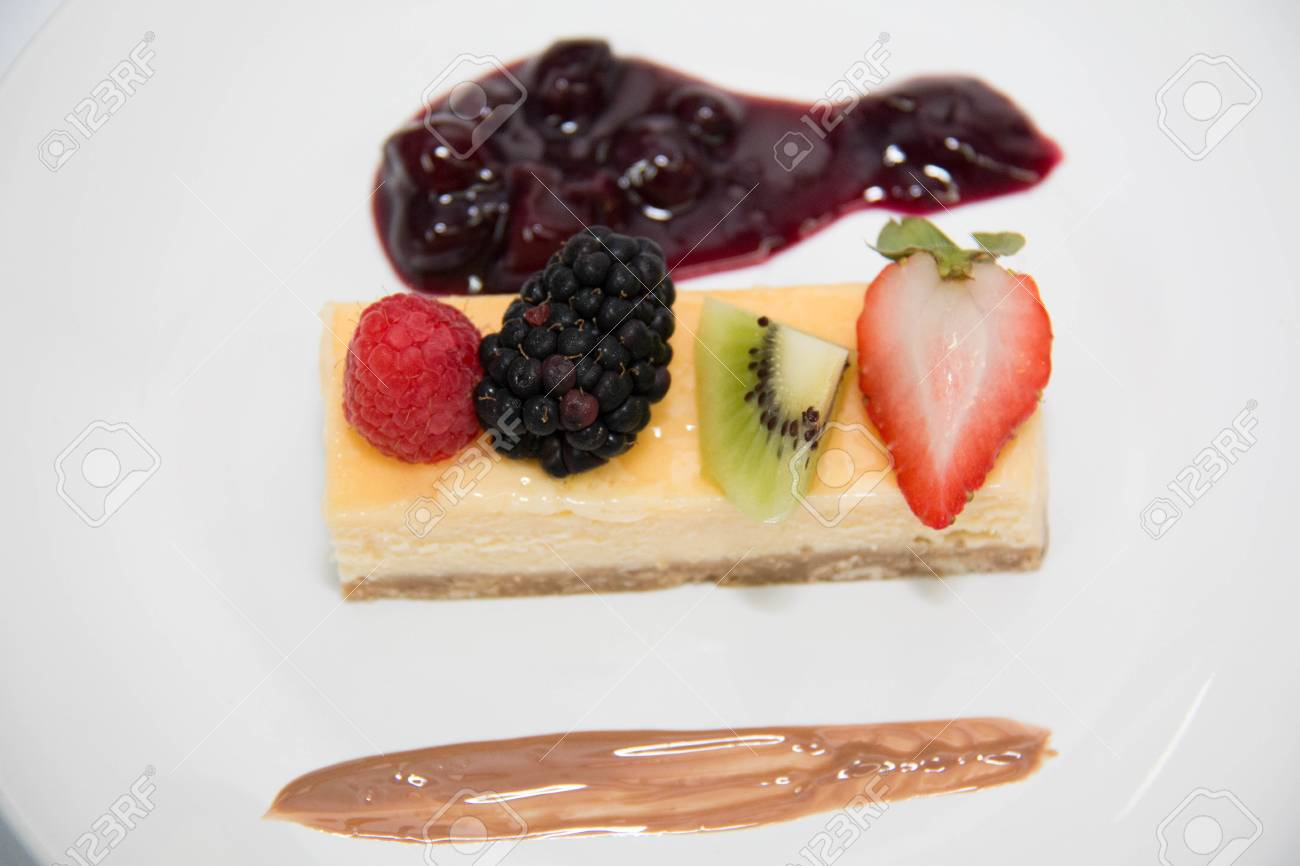 Forum on this topic: Tropical Fruit Cheesecake, tropical-fruit-cheesecake/