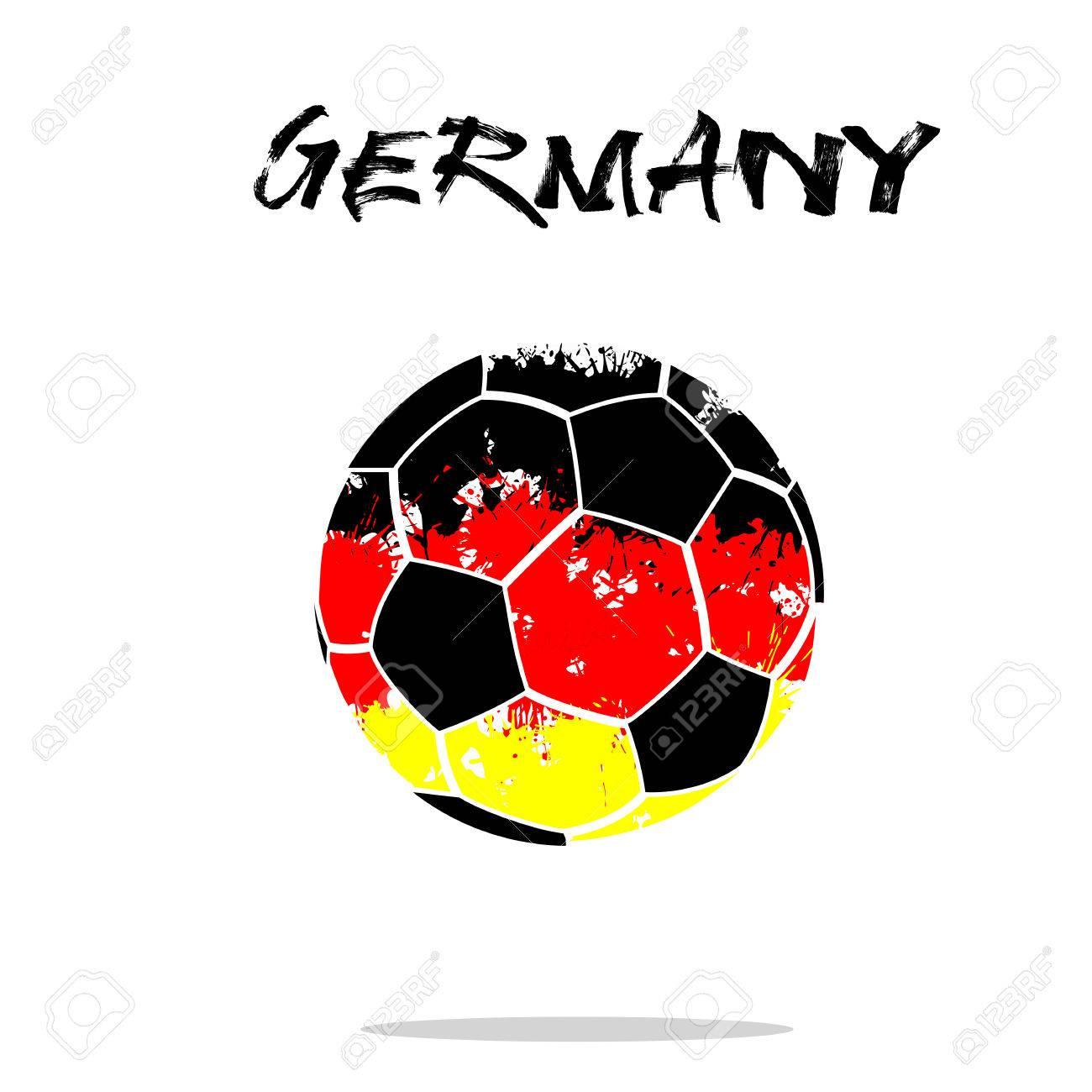 Charmant Leere Fußball Jersey Färbung Seite Ideen - Beispiel ...