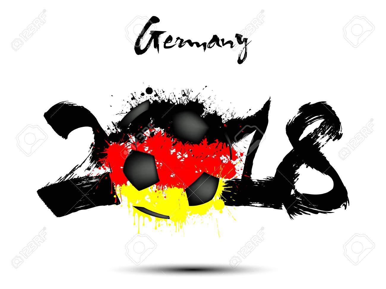 Gemütlich Fußball Farbseite Bilder - Malvorlagen-Ideen ...