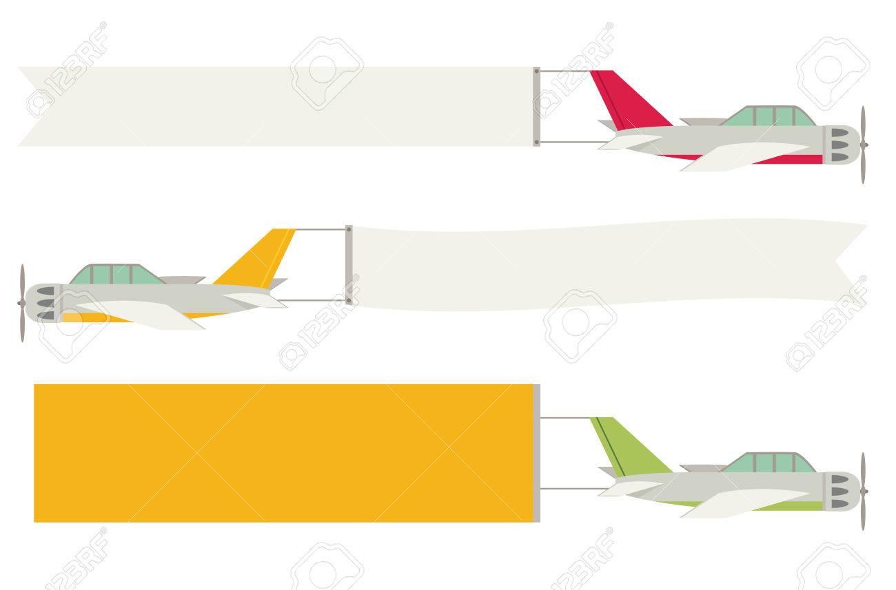 Ungewöhnlich Flugzeug Powerpoint Vorlage Bilder - Entry Level Resume ...