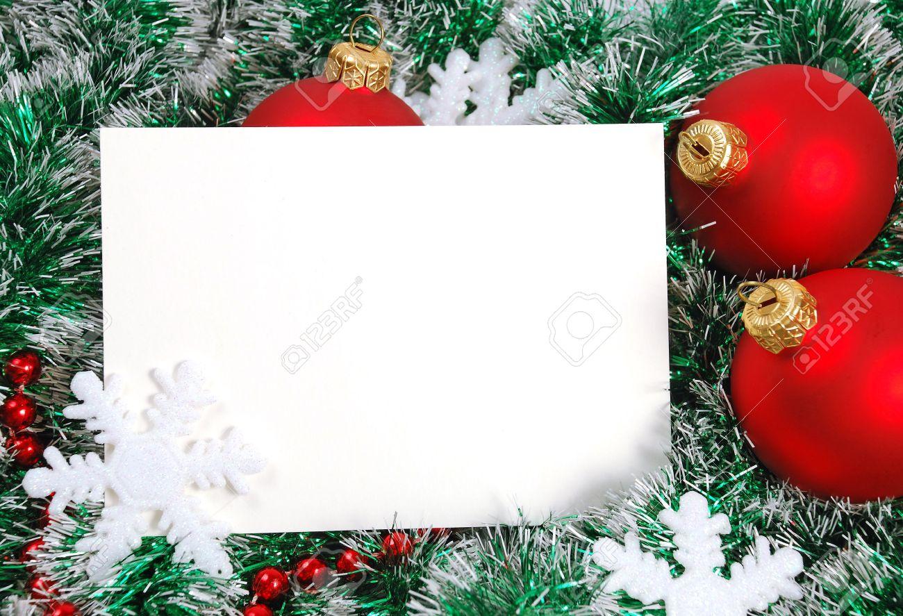 Blank Christmas Ukrandiffusion